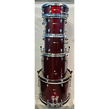 Sound Percussion Labs Rock Kit Drum Kit