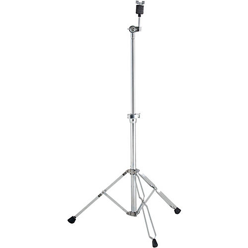 Gibraltar Rock Straight Cymbal Stand