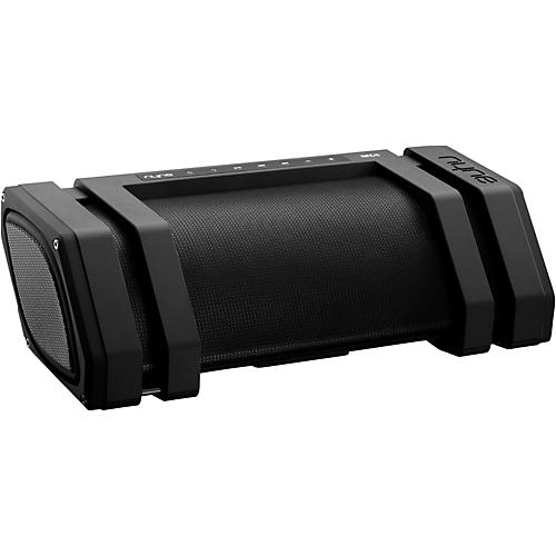 NYNE Rock Wireless Bluetooth Speaker