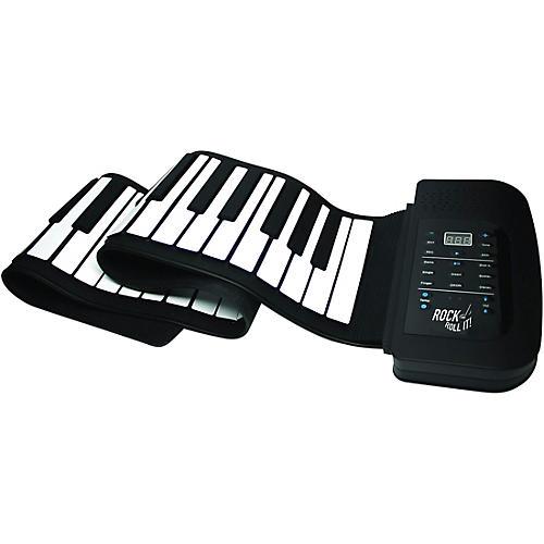 MukikiM Rock and Roll It - Studio Piano