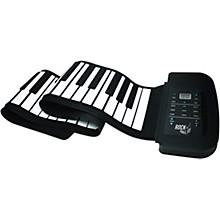 MukikiM Rock and Roll It Studio Piano Level 1