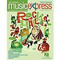 Hal Leonard Rock the Hall Vol. 17 No. 3 TEACHER W/AUDIO&PDF DOWNLOADS by American Authors Arranged by Emily Crocker thumbnail