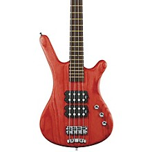 Warwick RockBass Corvette $$ 4-String Electric Bass