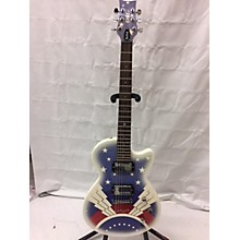 Daisy Rock RockCandy Solid Body Electric Guitar