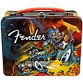 Fender Rockabilly Lunchbox thumbnail
