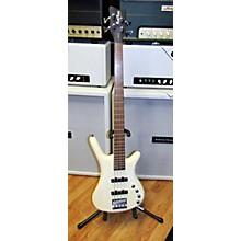 Warwick Rockbass Corvette 4 String Electric Bass Guitar