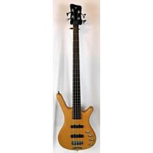 Warwick Rockbass Corvette Electric Bass Guitar
