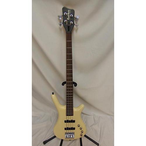 Warwick Rockbass Electric Bass Guitar