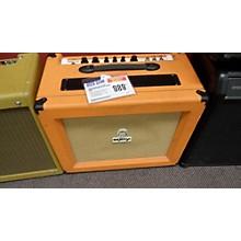 Orange Amplifiers Rocker 30 Tube Guitar Combo Amp