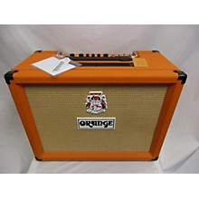 Orange Amplifiers Rocker 32 Tube Guitar Combo Amp