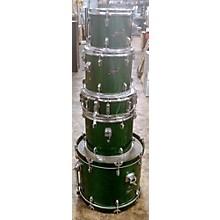 Ludwig Rocker Elite Drum Kit