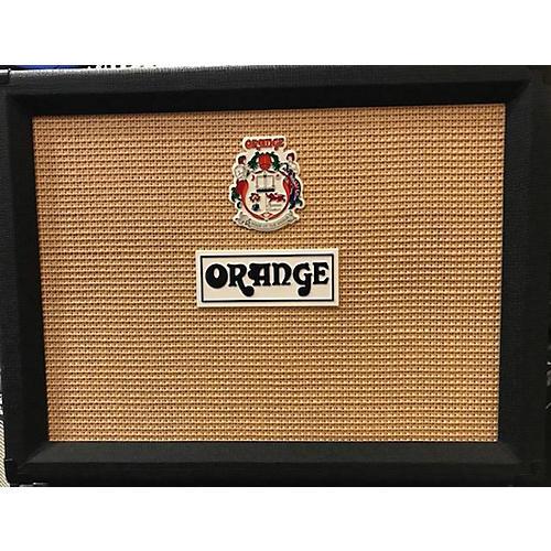 Orange Amplifiers Rocker32 Guitar Combo Amp