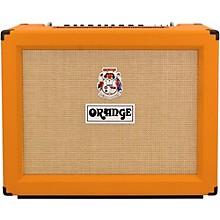 Rockerverb 50 MKIII 50W 2x12 Tube Guitar Combo Amp Orange