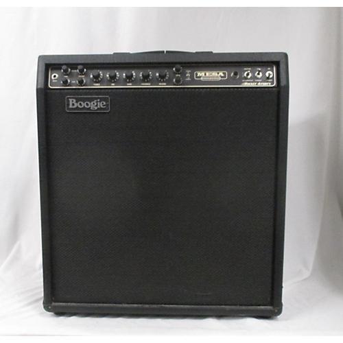 Mesa Boogie Rocket 4forty Tube Guitar Combo Amp