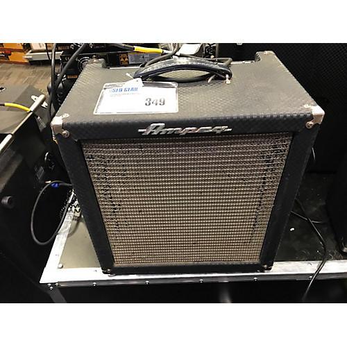 Ampeg Rocket Bass Bass Combo Amp