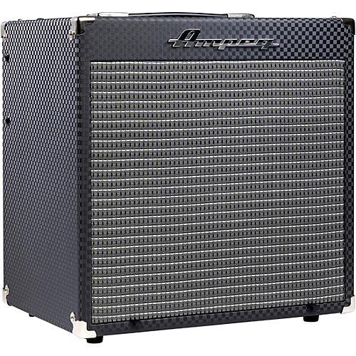 Ampeg Rocket Bass RB-108 1x8 30W Bass Combo Amp