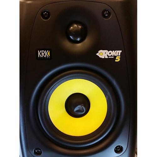 KRK Rockit 5 Powered Monitor