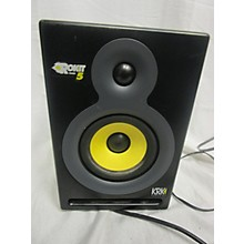 KRK Rockit 5 Powered Monitor