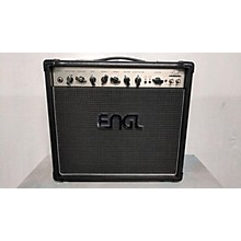 Engl Rockmaster 20 E302 Guitar Combo Amp