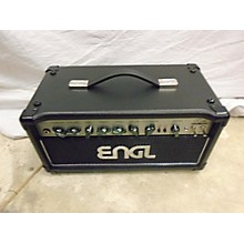 Engl Rockmaster 20 Tube Guitar Amp Head