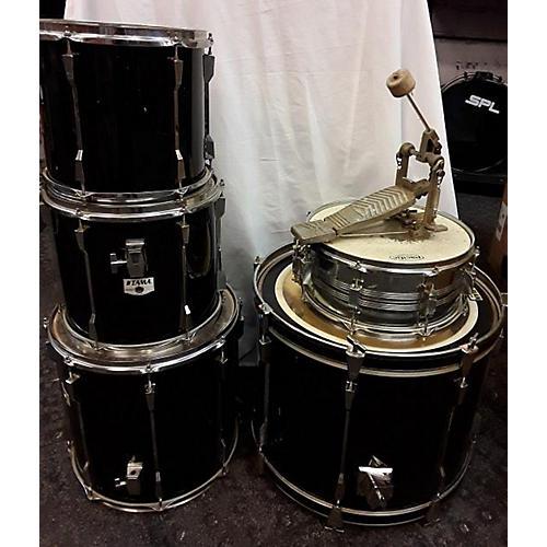 TAMA Rockstar-DX Drum Kit
