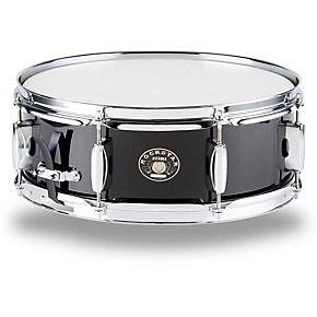 tama rockstar snare drum guitar center. Black Bedroom Furniture Sets. Home Design Ideas