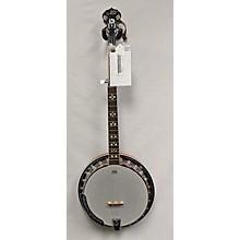 Morgan Monroe Rocky Top Banjo Banjo