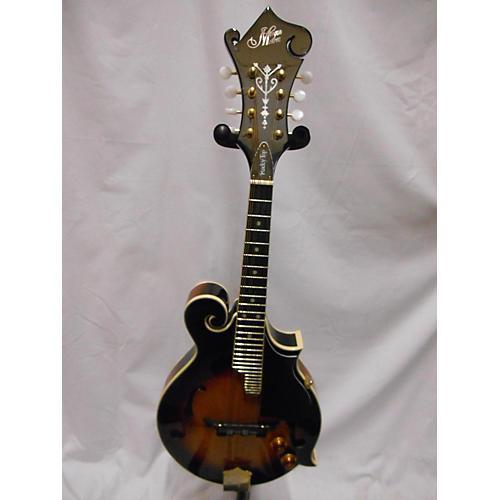 Morgan Monroe Rocky Top Mandolin Mandolin