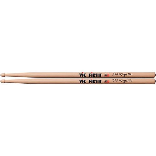 Vic Firth Rod Morgenstein Signature Drumsticks