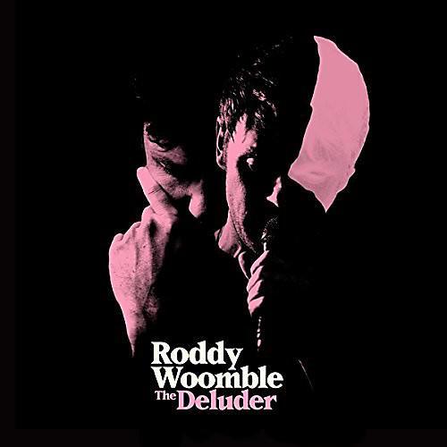Alliance Roddy Woomble - Deluder