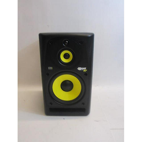 KRK Rokit 10 Powered Monitor