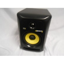 KRK Rokit 6 Powered Speaker