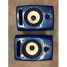 KRK Rokit 6 Rpg2 Pair Powered Monitor