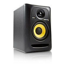 "KRK Rokit Powered 4"" Generation 3"