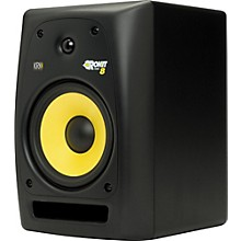 KRK Rokit Powered 8 Generation 2