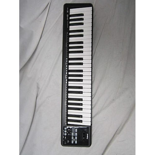 Roland Roland A-49 MIDI Controller