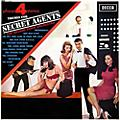 Alliance Roland Shaw & His Orchestra - Themes for Secret Agents thumbnail