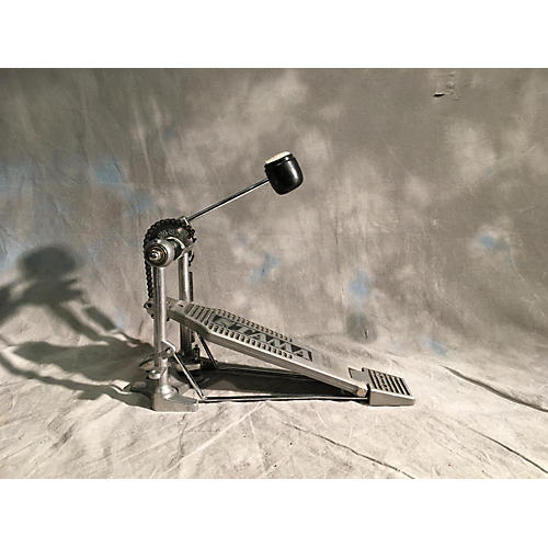 TAMA Rolling Glide Single Bass Drum Pedal