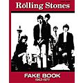 Alfred Rolling Stones - Fake Book thumbnail