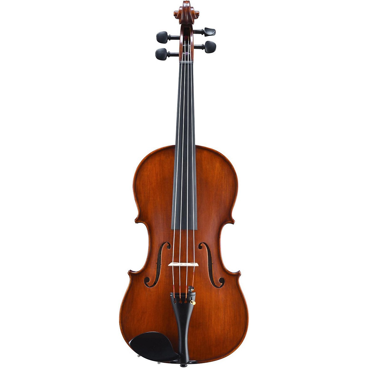 Bellafina Roma Select Series Viola Outfit