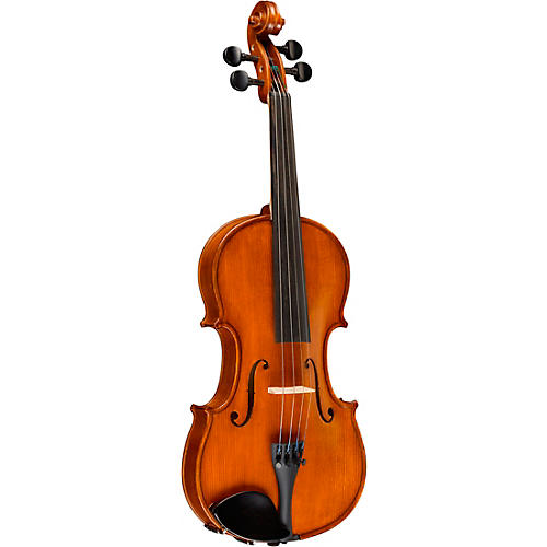 Bellafina Roma Series Violin Outfit