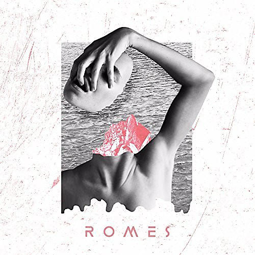 Alliance Romes - ROMES