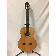 Kremona Romida Classical Acoustic Guitar