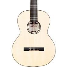 Romida Classical Guitar Level 2 Natural 190839759016