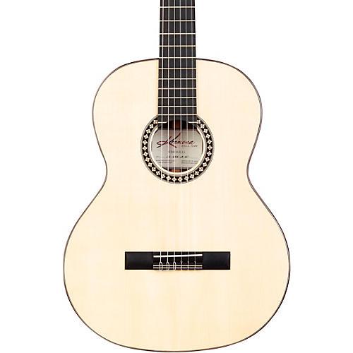 Kremona Romida RD-C Nylon-String Guitar