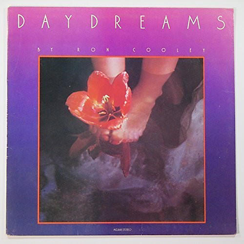 Alliance Ron Cooley - Day Dreams
