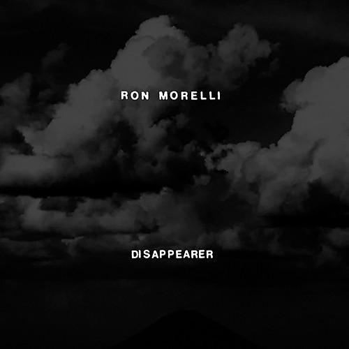 Alliance Ron Morelli - Disappearer