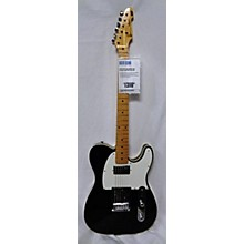 ESP Ron Wood Sig. Electric Guitar