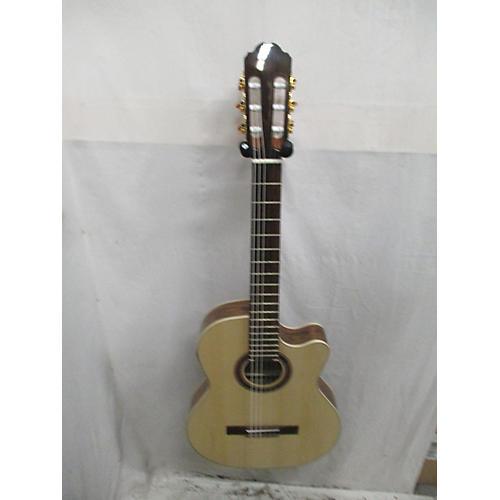 Kremona Rondo TL Classical Acoustic Electric Guitar