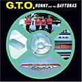 Alliance Ronny & the Daytonas - G.T.O. thumbnail